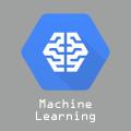 機械学習最前線!Cloud Machine Learning を始めてみた!