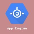 Task Queue REST APIを使って、GCEからPullQueueをさわってみる!