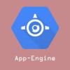 GAEのファイアウォールでCron, Taskqueue用の設定方法!