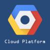 Cloud Shellのコードエディタから始まるブラウザIDEの明るい未来!